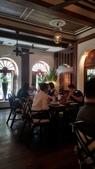 【曼谷】2019BTS Surasak站。米其林三星藍象泰式餐廳。午間套餐較超值:119037.jpg