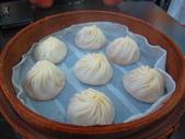 【台南】上海好味道小籠湯包:IMG_0045.JPG
