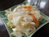 【永和.中和】四號公園美食推薦。幸福湖南家鄉牛肉麵:IMG_7673.JPG