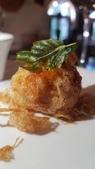 【曼谷】2019BTS Surasak站。米其林三星藍象泰式餐廳。午間套餐較超值:119041.jpg