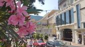 【摩那哥】法國邊境最小國家。摩那哥蒙地卡羅賭場觀限量超跑&Rossi Ice Cream:20190625_162818.jpg