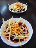 【台南】上海好味道小籠湯包:IMG_0038.JPG