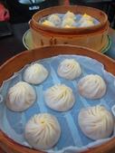 【台南】上海好味道小籠湯包:IMG_0052.JPG