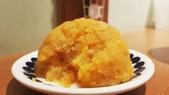 【中和.永和】頂溪捷運站早午餐推薦。晨時年代朝食所。推手工鮪魚起士蛋餅:20190528_080205.jpg