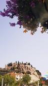【法國.卡西斯】201906自駕南法12天10夜。Cassis漁港散散步逛逛街。體驗馬賽魚湯:20190624_172303[1].jpg