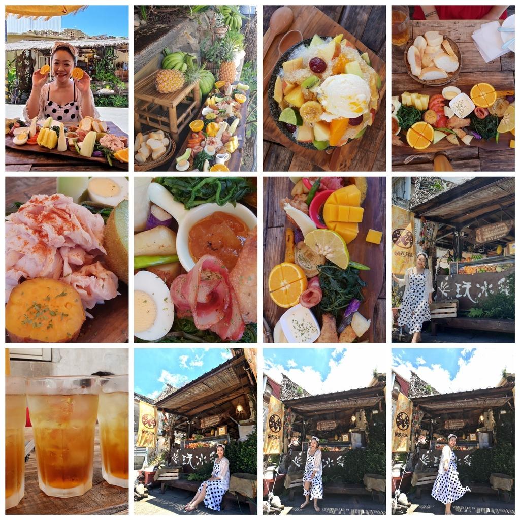 120128.jpg - 【台東.都蘭】全台最美路邊攤。玩冰箱早午餐。記得提早在fb預約才吃的到唷