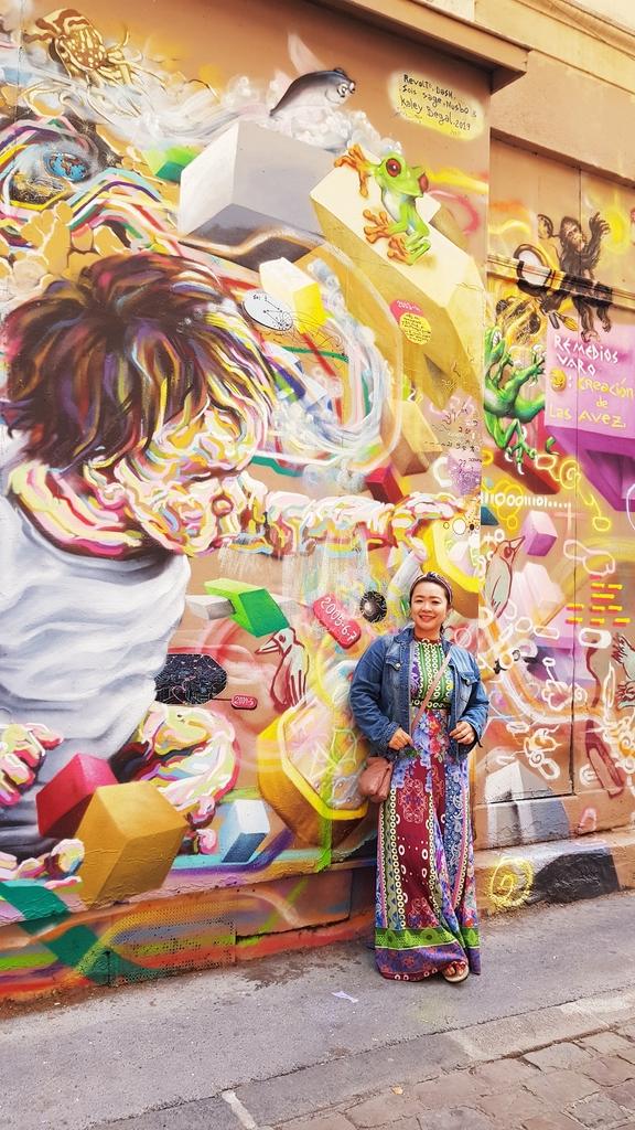 20190702_150413.jpg - 【法國.里昂】里昂LYON白萊果廣場逛逛&Pignol Zola法式甜點店