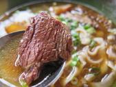 【永和.中和】四號公園美食推薦。幸福湖南家鄉牛肉麵:IMG_7690.JPG
