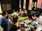 天外天麻辣火鍋『南洋峇里spa會館員工聚餐』:IMG_2804.JPG