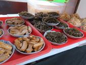【永和】頂溪捷運站美食。王家牛肉牛雜麵館:IMG_7491.JPG