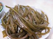 【永和】頂溪捷運站美食。王家牛肉牛雜麵館:IMG_7492.JPG
