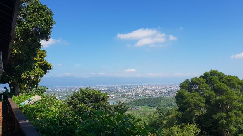 149800.jpg - 【宜蘭.冬山】免費景點推薦。仁山植物園寵物友善空間。猴子大肆出沒超可愛