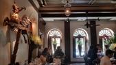 【曼谷】2019BTS Surasak站。米其林三星藍象泰式餐廳。午間套餐較超值:119035.jpg