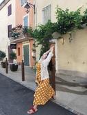 2019【法國】薰衣草景點住宿。聖米舍洛布塞爾瓦圖瓦爾住宿。Hotel Galilee:line_108161026666935.jpg