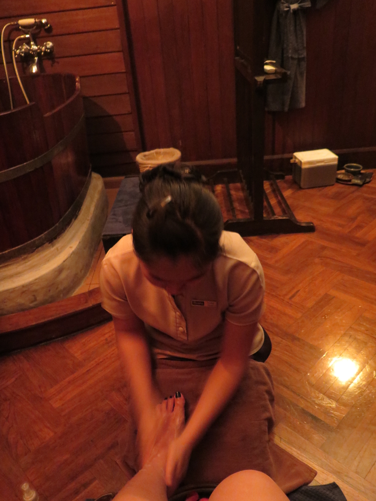 IMG_1482.JPG - 【曼谷】七天六夜spa之旅。Divana Spa精油按摩推薦。BTS:ASOKE站6號出口