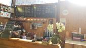 【中和.永和】仁愛公園咖啡甜點推薦。咖啡咖小木屋建築咖啡香四溢。野夫咖啡豆手沖美味咖啡:20191107_110837.jpg