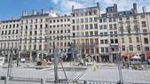 2019【法國】里昂Lyon半日觀光行程。富維耶聖母院建議下午前往可觀看全里昂市景&羅馬遺跡:20190703_101424.jpg