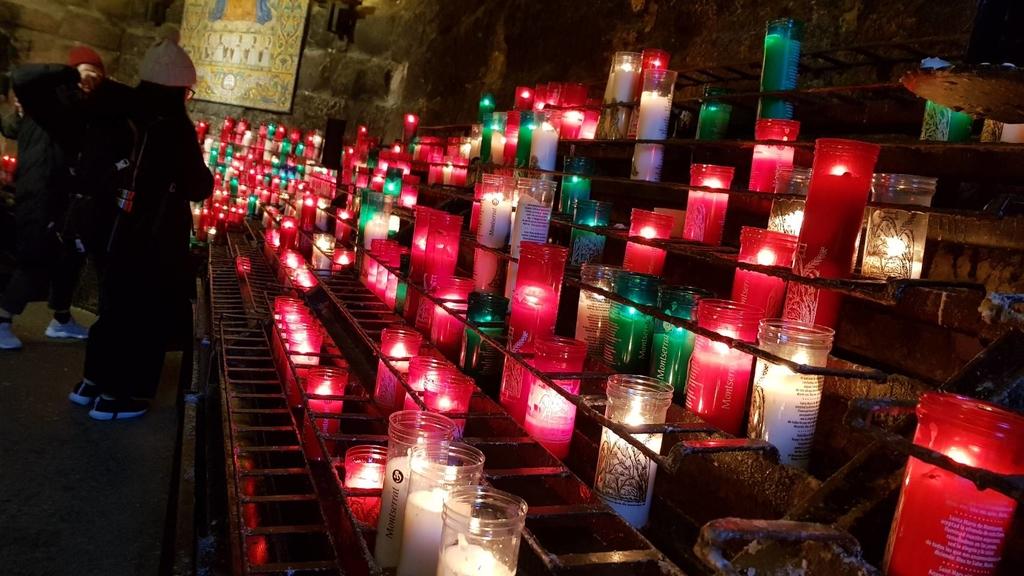 133493.jpg - 【西班牙】2020巴塞隆納近郊。開車一個小時蒙特塞拉特山修道院散散步
