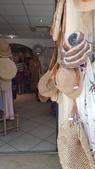 【法國.卡西斯】201906自駕南法12天10夜。Cassis漁港散散步逛逛街。體驗馬賽魚湯:20190624_143345[1].jpg