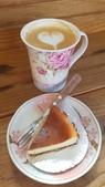 【中和.永和】仁愛公園咖啡甜點推薦。咖啡咖小木屋建築咖啡香四溢。野夫咖啡豆手沖美味咖啡:20191107_111930.jpg