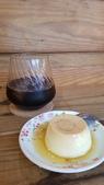 【中和.永和】仁愛公園咖啡甜點推薦。咖啡咖小木屋建築咖啡香四溢。野夫咖啡豆手沖美味咖啡:20191108_132556.jpg
