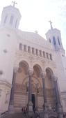 2019【法國】里昂Lyon半日觀光行程。富維耶聖母院建議下午前往可觀看全里昂市景&羅馬遺跡:20190703_104201.jpg