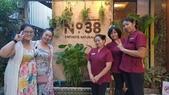 【泰國.曼谷】2019No.38 Infinite Natural Spa。客路可購票及預約:118898.jpg