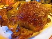 【宜蘭】礁溪。甕窯雞:IMG_9414.JPG
