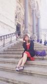 2019【法國】里昂Lyon半日觀光行程。富維耶聖母院建議下午前往可觀看全里昂市景&羅馬遺跡:20190703_105203.jpg