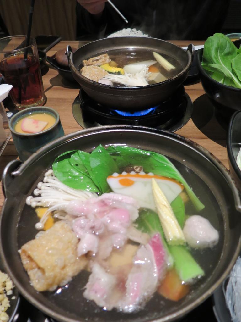 IMG_4847.JPG - 【台北.三峽】北大特區美食推薦。上水樸石日式涮涮鍋。永和南洋峇里spa精油按摩撰寫