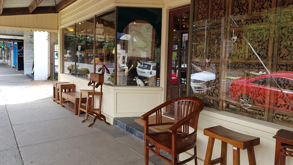 20190213_151737.jpg - 【澳洲.墨爾本】2019下午茶推薦。Pie in the Ske咖啡&鹹派&甜點