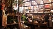 【台北.大安區】舒服生活 Truffles Living寵物友善餐廳。調酒.咖啡.甜點.牛肉麵:20190523_200851.jpg