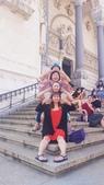 2019【法國】里昂Lyon半日觀光行程。富維耶聖母院建議下午前往可觀看全里昂市景&羅馬遺跡:20190703_110135.jpg
