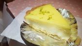 【中和.永和】智光商職美食推薦。塔吉創意烘焙麵包店。推檸檬塔&芋泥蛋糕:20190326_185016.jpg