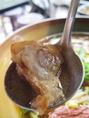 【永和.中和】四號公園美食推薦。幸福湖南家鄉牛肉麵:IMG_7688.JPG