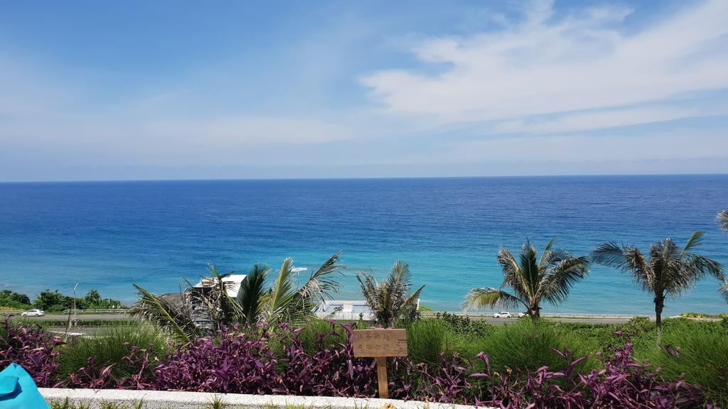 121476.jpg - 【花蓮.壽豐】海崖谷觀海咖啡廳。最新花蓮打卡景點無敵海景