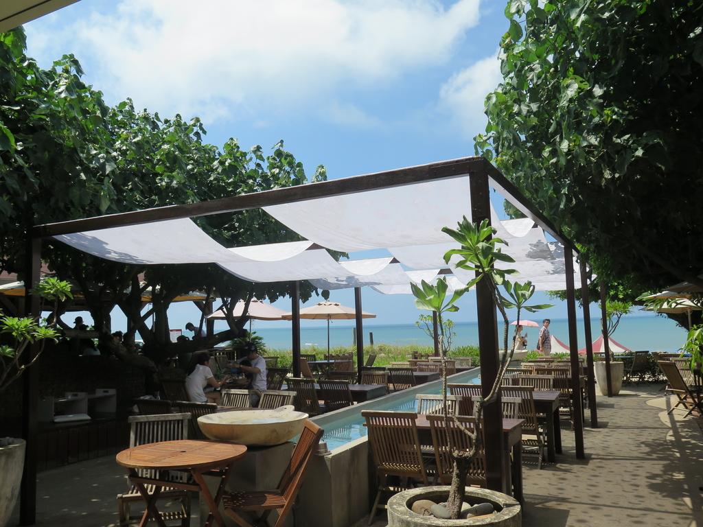 IMG_5596.JPG - 【台北】北海岸海景餐廳推薦。Villa sugar 義大利麵.咖啡.冰沙.鬆餅