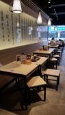 【中和.永和】午餐.晚餐推薦。新竹名店段純真川味牛肉麵:20180516_115107.jpg