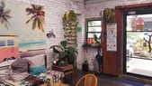 【宜蘭.頭城】寵物友善咖啡廳。kakalong甜點x咖啡x手做。像家一般溫暖的咖啡館: