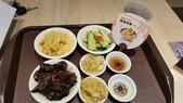 【中和.永和】午餐.晚餐推薦。新竹名店段純真川味牛肉麵:20180516_115152.jpg