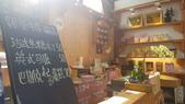 【中和.永和】仁愛公園咖啡甜點推薦。咖啡咖小木屋建築咖啡香四溢。野夫咖啡豆手沖美味咖啡:20191107_110927.jpg