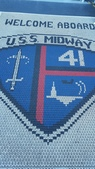 2018【美國.聖地牙哥】航空母艦USS Midway Museum戰鬥機博物館:20180220_101952.jpg