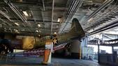 2018【美國.聖地牙哥】航空母艦USS Midway Museum戰鬥機博物館:20180220_102102.jpg