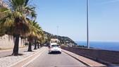 【摩那哥】法國邊境最小國家。摩那哥蒙地卡羅賭場觀限量超跑&Rossi Ice Cream:20190625_142112.jpg