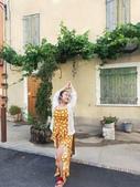 2019【法國】薰衣草景點住宿。聖米舍洛布塞爾瓦圖瓦爾住宿。Hotel Galilee:line_108168099898853.jpg