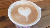 【中和.永和】仁愛公園咖啡甜點推薦。咖啡咖小木屋建築咖啡香四溢。野夫咖啡豆手沖美味咖啡:20191107_111940.jpg