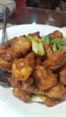 【中和.永和】四號公園美食推薦。好口味食坊。平價美味的家庭料理:20191110_113524.jpg