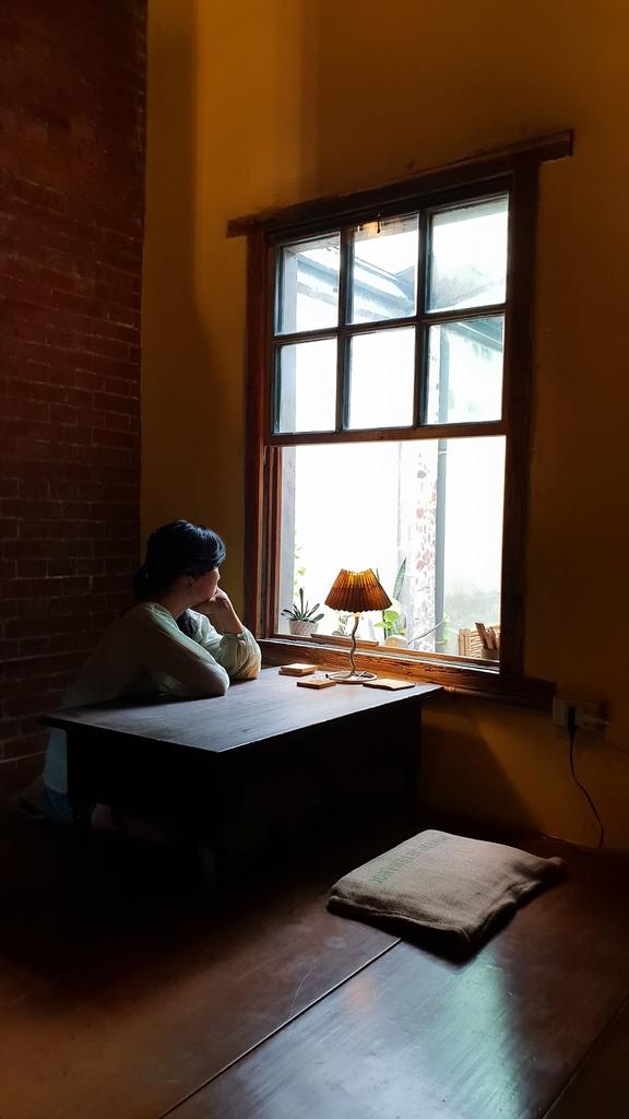145884.jpg - 【彰化.鹿港】書集囍事二手書店。文青風悠閒下午茶。寵物友善空間。老闆超親切有回家的感覺
