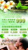 南洋峇里環境圖:南洋峇里--柱子海報--150高x84寬 直式-B.jpg