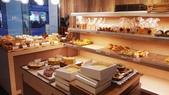 【中和.永和】智光商職美食推薦。塔吉創意烘焙麵包店。推檸檬塔&芋泥蛋糕:20190522_181150.jpg